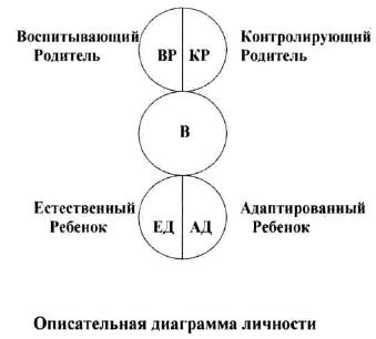 Школы психологии  azpsru